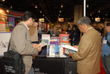 [EB 2007, AAA Booth Session]